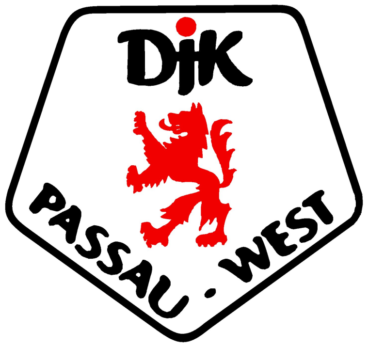DJK Passau-West