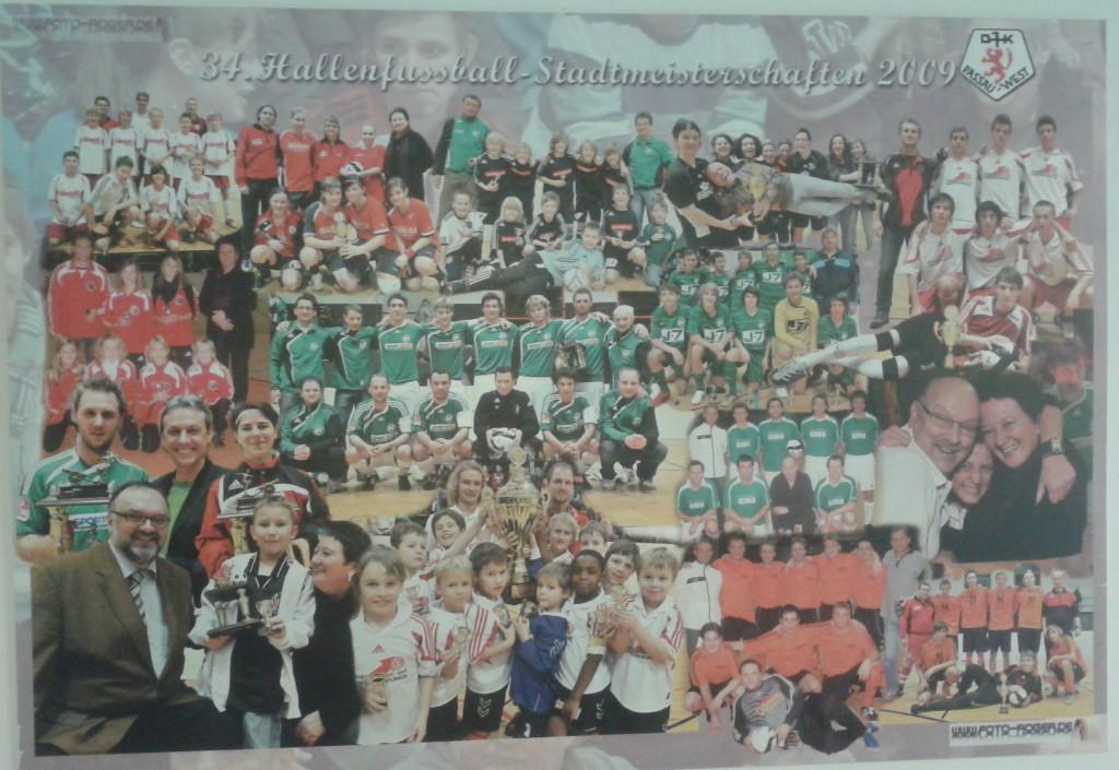 Stadtmeisterschaft_2009