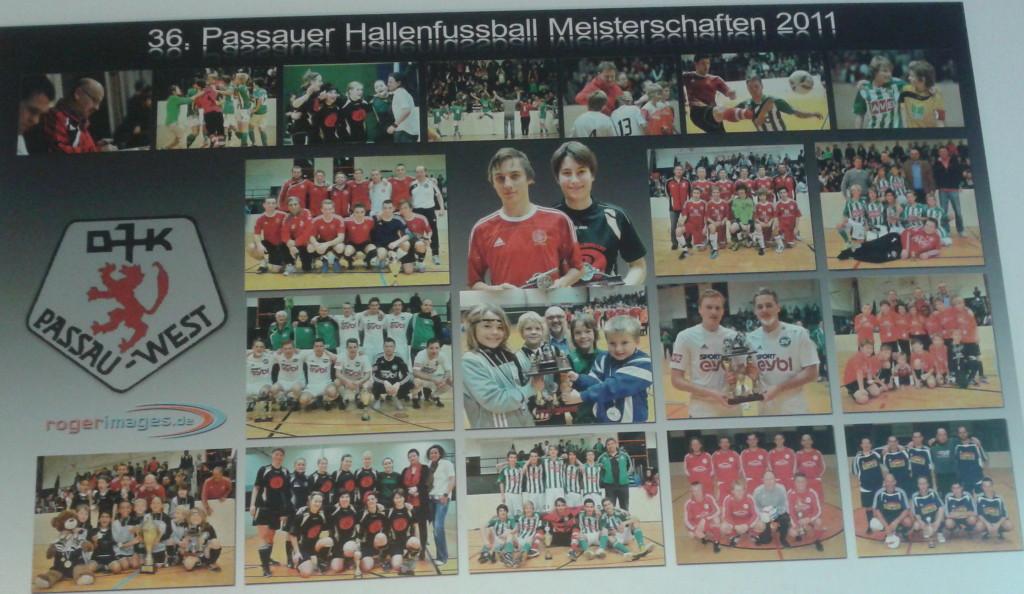 Stadtmeisterschaft _2011