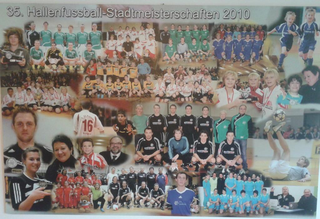 Stadtmeisterschaft_2010