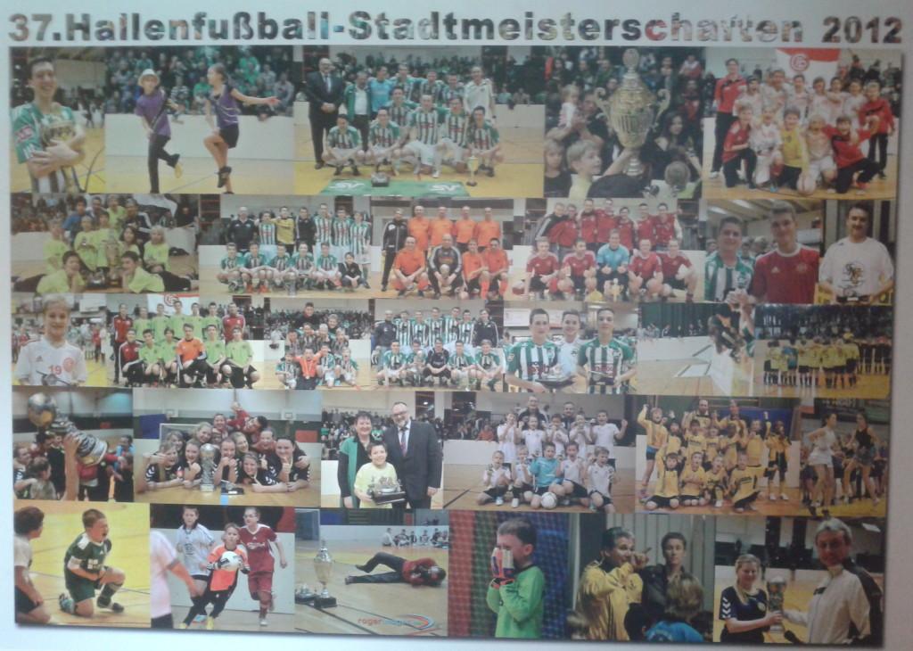 Stadtmeisterschaft_2012