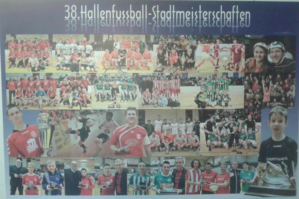Stadtmeisterschaft_2013